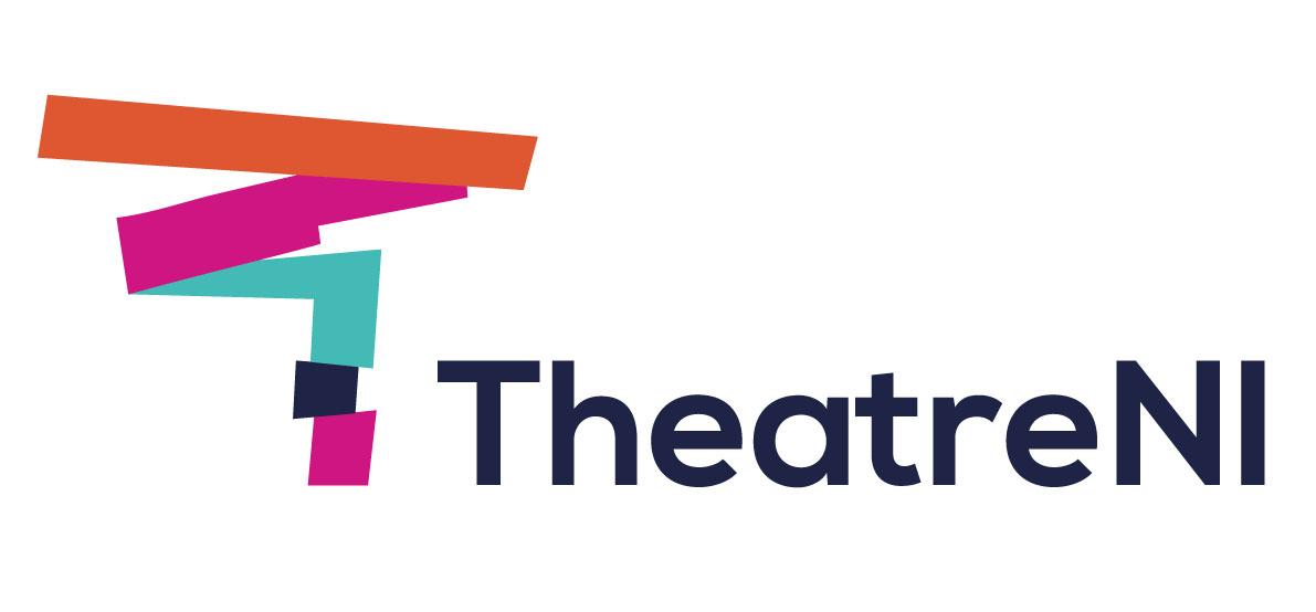 TheatreNI Logo