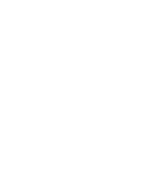 Cathederal Quarter Logo